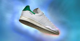 adidas, stan smith, sneakers, gore-tex, 2