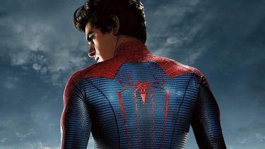Dag Disney+: 6 Marvel-films die je op Netflix kunt streamen