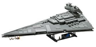 LEGO Sets voor volwassenen