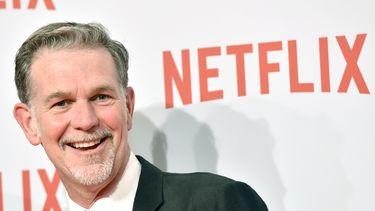 Netflix abonnement mogelijk goedkoper
