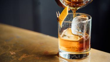 whiskycocktails, international whisky day