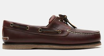 bootschoenen, timberland, sneakers, cool, 2019