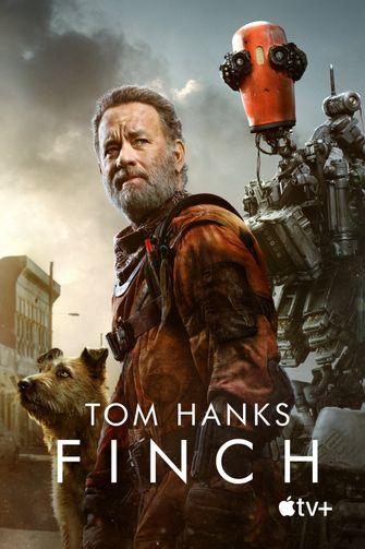 Tom Hanks bouwt robot voor zijn hond in debuut Game of Thrones-talent