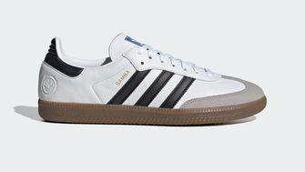 samba vegan sneakers