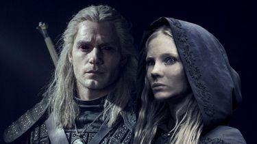The Witcher krijgt een derde seizoen, een kinderserie en nog een film