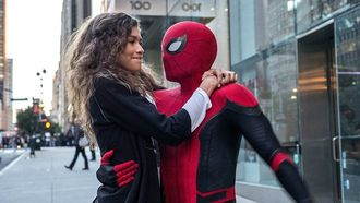 spider-man far from home, film, marvel, reacties, review