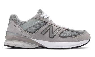 new balance 990, 990v5, sneakers, modellen, edities, dad shoes