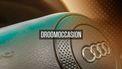 tweedehands, audi s5, cabrio, scherpe prijs, koopje, 1998, occasion