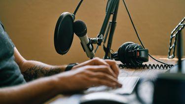 Nederlandse podcasts, beleggen, tips, geld