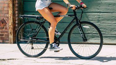 swagtron, eb12, e-bike, skateboard, elektrische fiets
