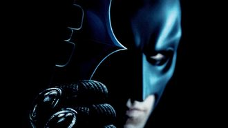 Marvel vs DC films