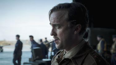 Netflix de slag om de schelde, trailer, nederladse film, tweede wereldoorlog, internationale sterrencast, tom felton, harry potter