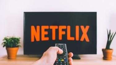 Netflix Play Something Shuffle