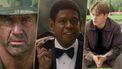 Netflix films om op goede vrijdag te kijken