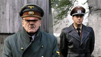 Tweede Wereldoorlog films Netflix