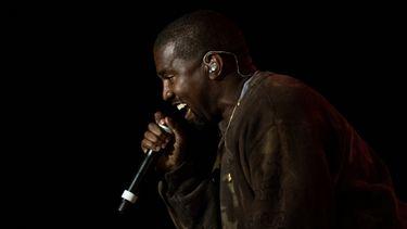 kanye west, nieuw album, donna, uitgesteld, miljoenen