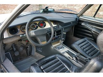 Tweedehands Citroen SM Carburettor 1972 occasion