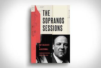 the-sopranos-sessions
