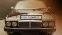 tweedehands Daimler Double Six, occasion, 1993, betaalbaar