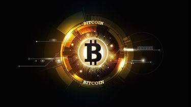 Bitcoin zakt nog dieper