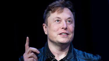 HBO serie Space X Elon Musk Tesla Short Shorts korte broek