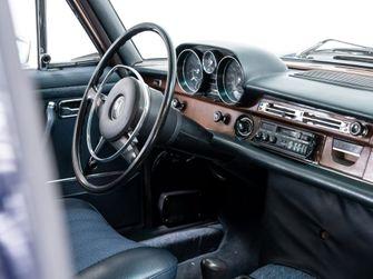 Tweedehands Mercedes 280 SE occasion