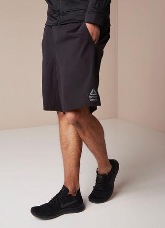 kledingkoopjes