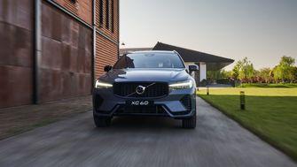Renault snelheidsbegrenzer 180 kilometer per uur