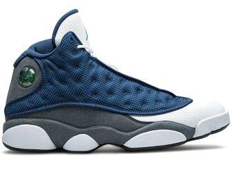 Air Jordan 13 Retro Flint, populairste sneakers, 2020