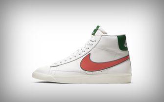 sneaker update nike