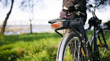 Elektrische fiets koopgids