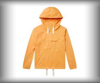 tips kleding stijlvol zomerkleding zomer