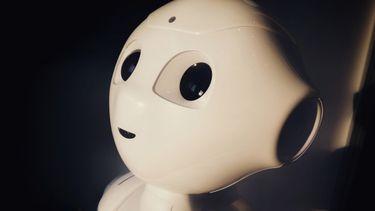 cv, robots, Applicant Tracking System, cv, ats, software, tips