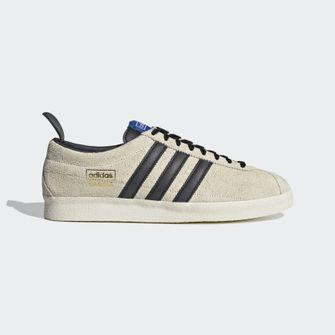 adidas gazelle, vintage, sneakers, nieuwe releases, 2021, week 1