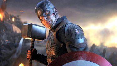 Avengers5: leaker onthult hoe Marvel Endgame gaat overtreffen