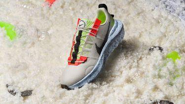 nike crater impact, sneakers, nieuwe releases, week 14