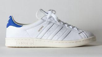 adidas earlham tsitsipas, nieuwe sneakers, week 41, releases