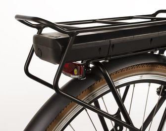 goedkope elektrische fiets, e-bike, ah, albert heijn