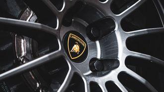 droom occasion, tweedehands Lamborghini gallardo, 2006