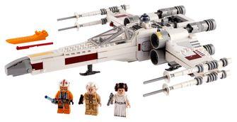 X brute LEGO-sets voor volwassenen die je dit jaar niet mag missen
