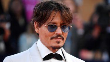 rijkste acteurs, top 20, johnny depp