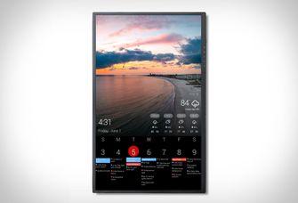 dakboard-smart-wall-display