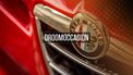 tweedehands, alfa romeo 159, occasion, station, ferrari rood, scherpe prijs