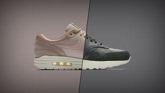 sneaker sneakers adidas nike