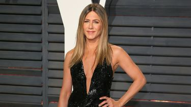 Jennifer Aniston Netflix Murder Mystery 2
