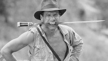 Star Wars, Indiana Jones en meer: 1200 iconische Hollywood-props worden geveild