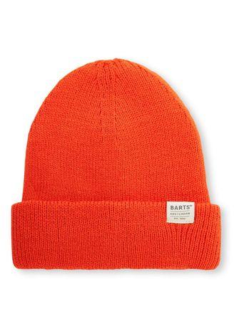 sneeuw, vrieskou, winterse fashion items, sale, korting, rood
