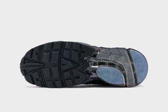 puma, nasa, cell, alien, sneakers, spacen