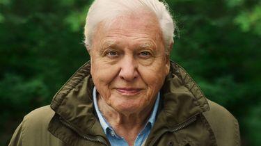 david attenborough a life on our planet, netflix, documentaire, kijken, redenen