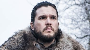 Megadeal Game of Thrones HBO